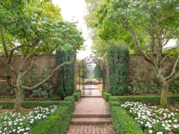 filoli gardens weddings