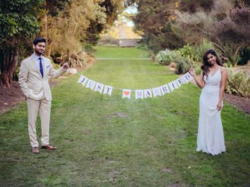 awesome moonview gardens wedding